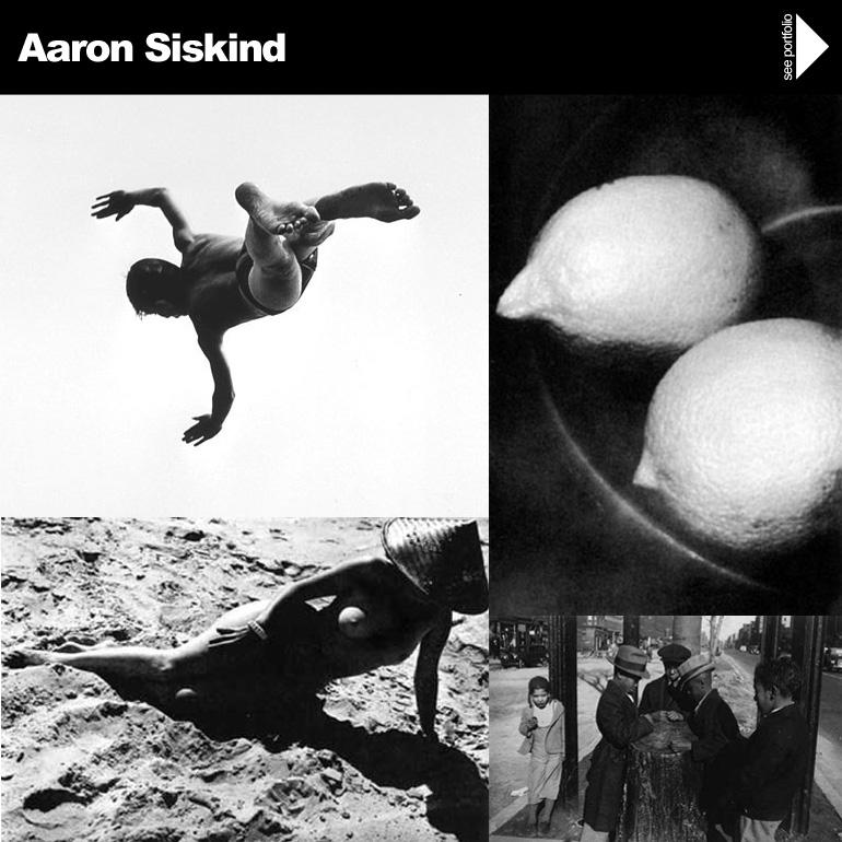 001-Aaron-Siskind-770-x-770-