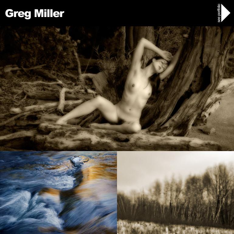 004-Greg-Miller-770-x-770-