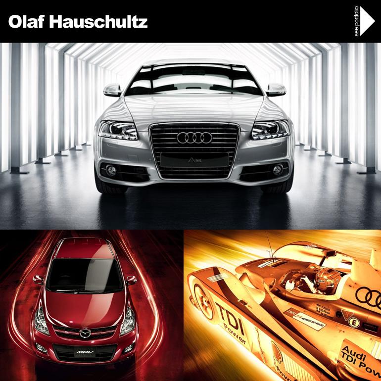 007-Olaf-Hauschultz--770-x-770-