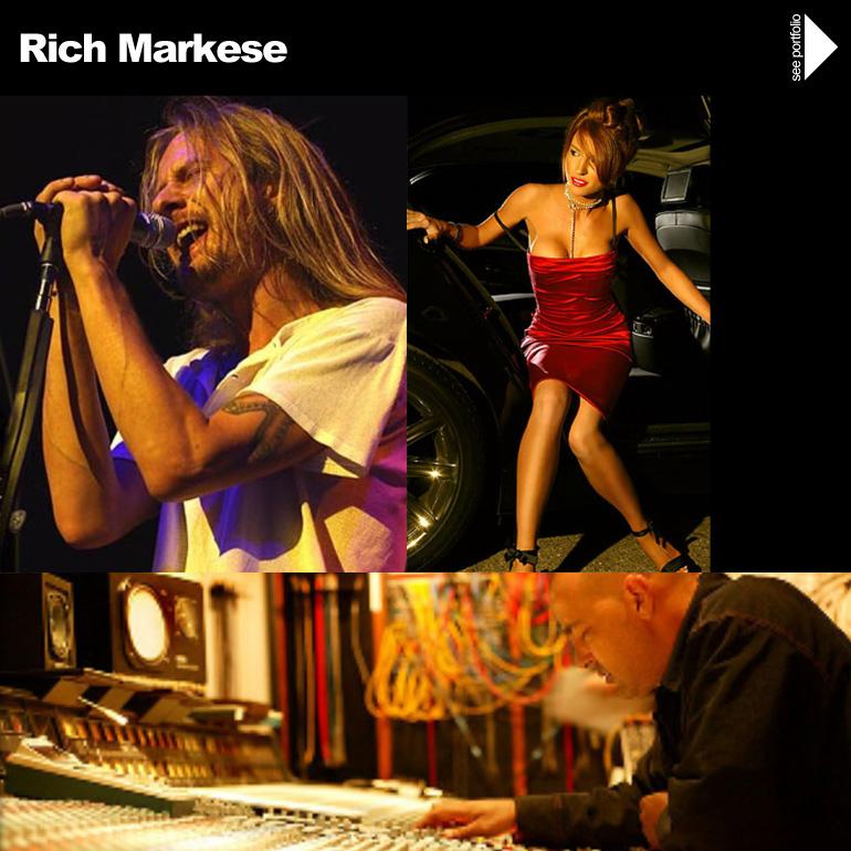 008-Rick-Markese770-x-770-