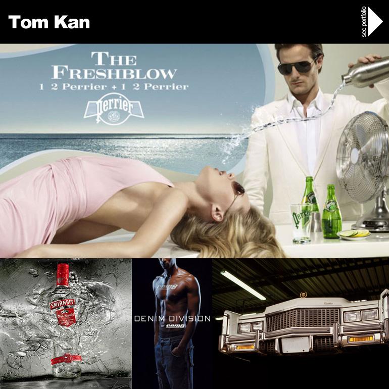 009-Tom-Kan--770-x-770-