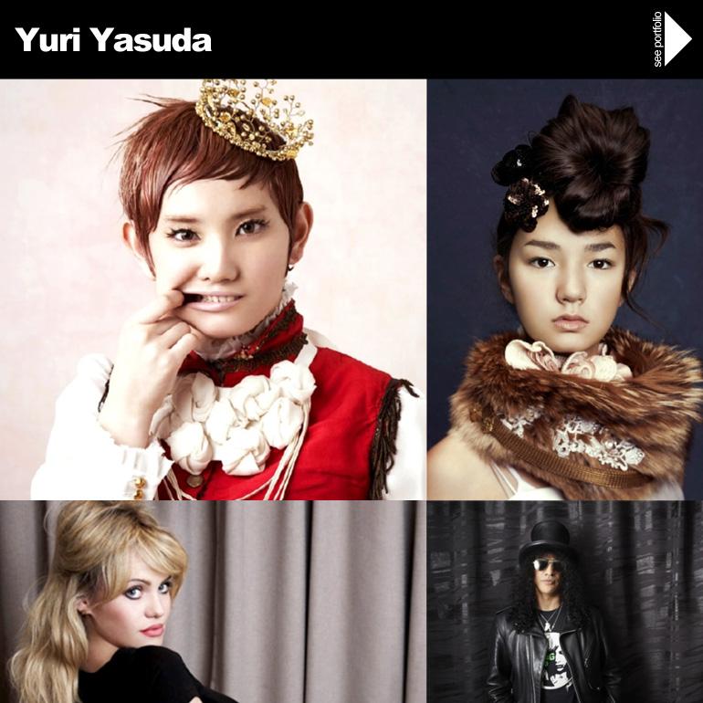 010-Yuri-Yasuda-770-x-770-