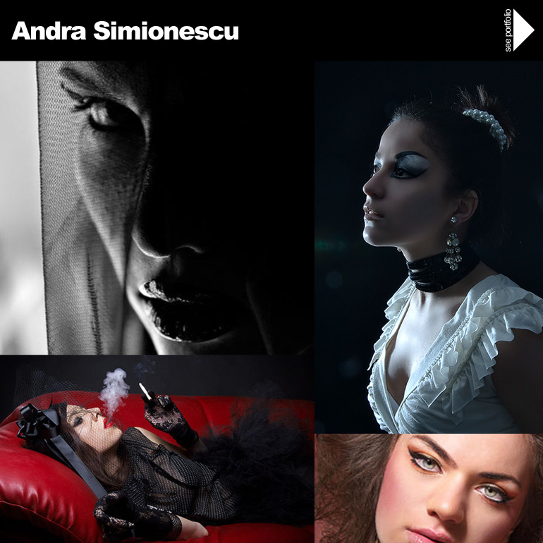 011-Andra-Simionescu-770-x-770-