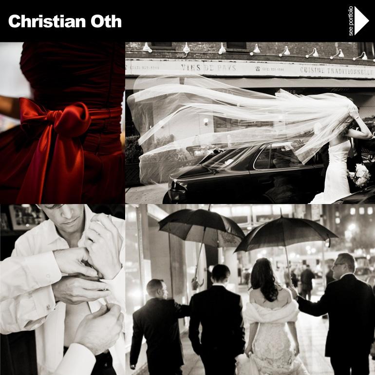 012-Christian-Oth-770-x-770-