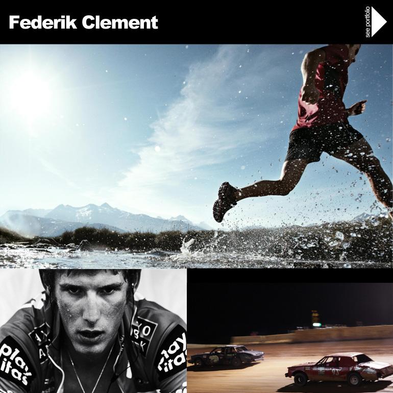 014-Federik-Clement-770-x-770-