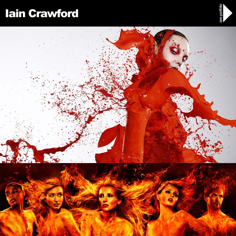 015-Iain-Crawford-770-x-770-