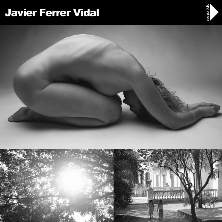 016-Javier-Ferrer-Vidal-770-x-770-