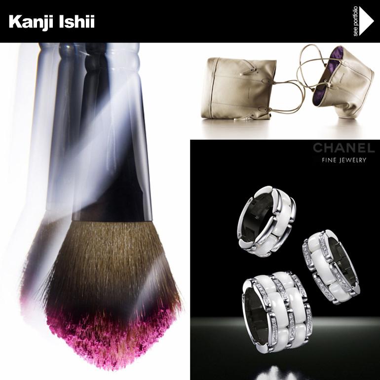 017-Kanji-Ishii--770-x-770-