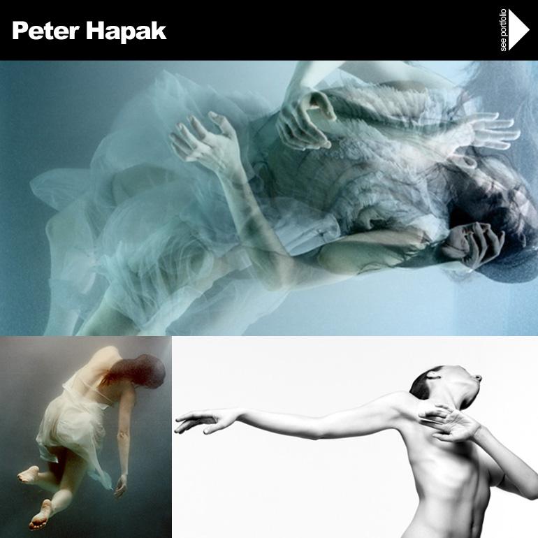 018-Peter-Hapak--770-x-770-
