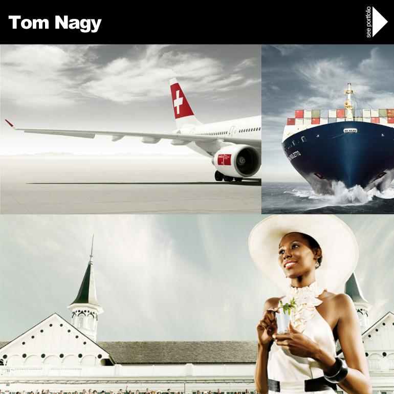 020-Tom-Nagy--770-x-770-