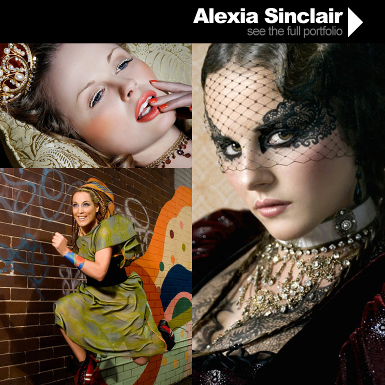 021-Alexia-Sinclair-770-x-770-