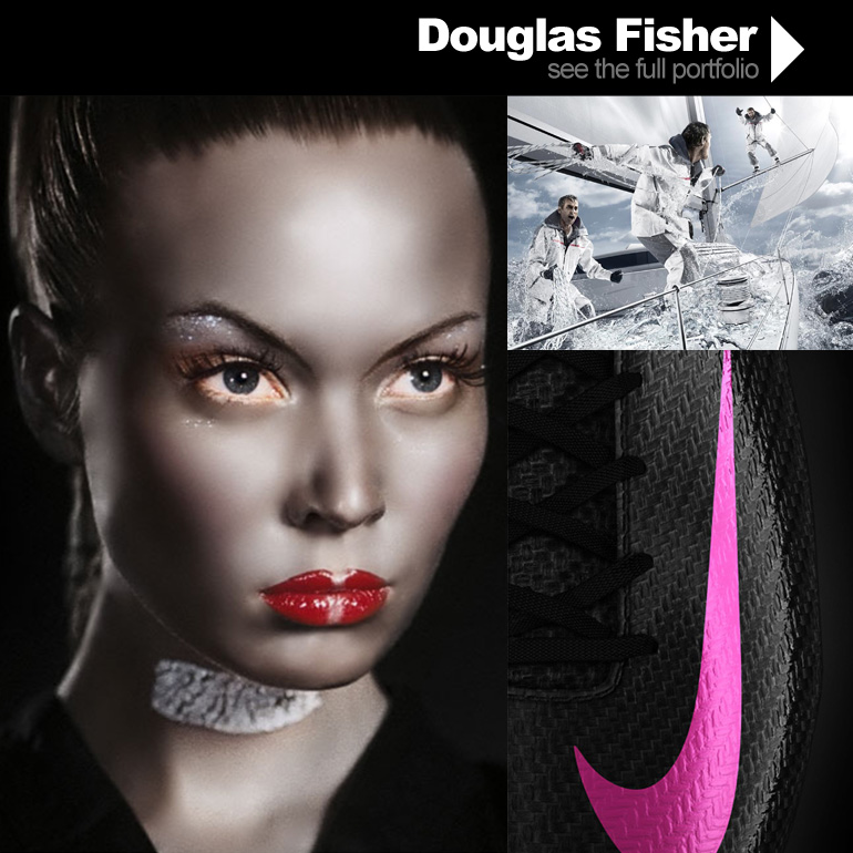 023-Douglas-Fisher-770-x-770-