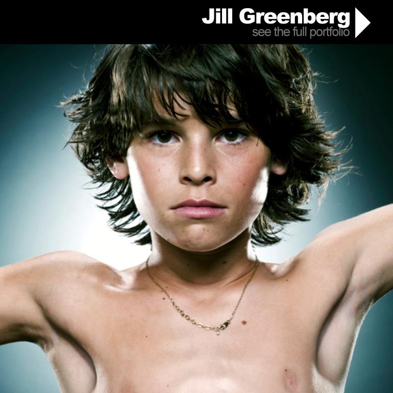 024-Jill-Greenberg-770-x-770-