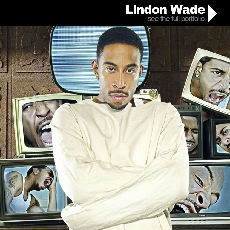 025-Lindon-Wade-770-x-770-