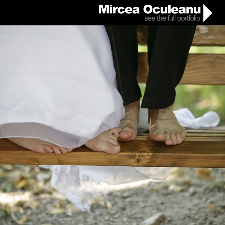 026-Mircea-Oculeanu-770-x-770-