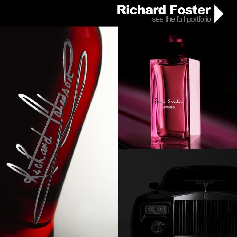 027-Richard-Foster-770-x-770-