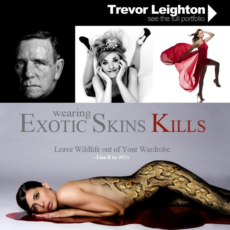 029-Trevor-Leighton-770-x-770-