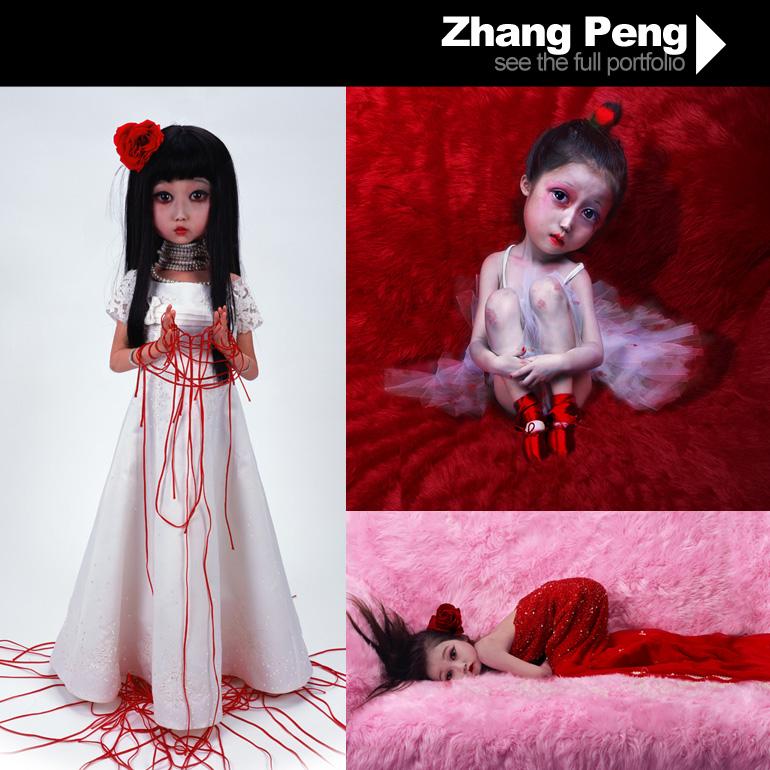 030-Zhang-Peng-770-x-770-
