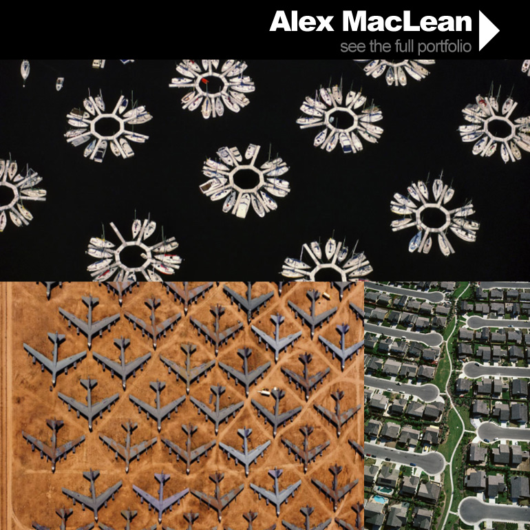 031-Alex-McLean-770-x-770-