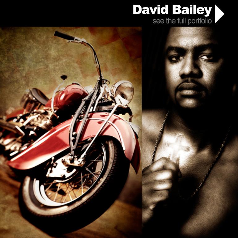 032-David-Bailey-770-x-770-