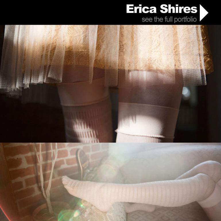 033-Erica-Shires--770-x-770-