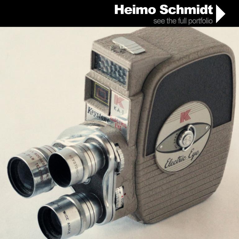 034-Heimo-Schmidt-770-x-770-