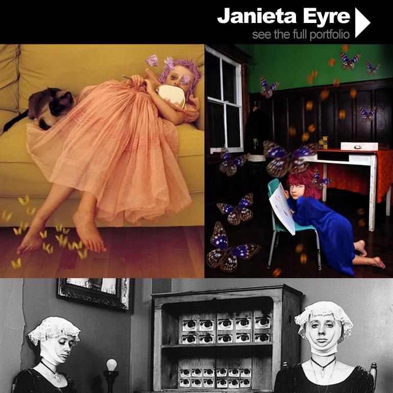 035-Janieta-Eyre-770-x-770-