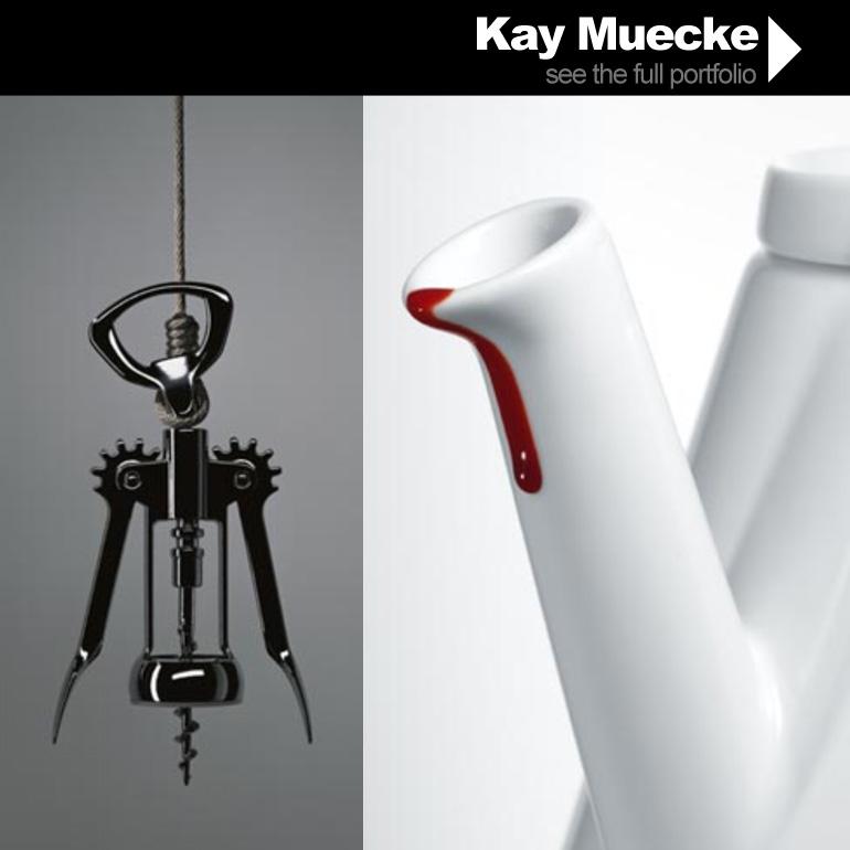 036-Kay-Muecke-770-x-770-