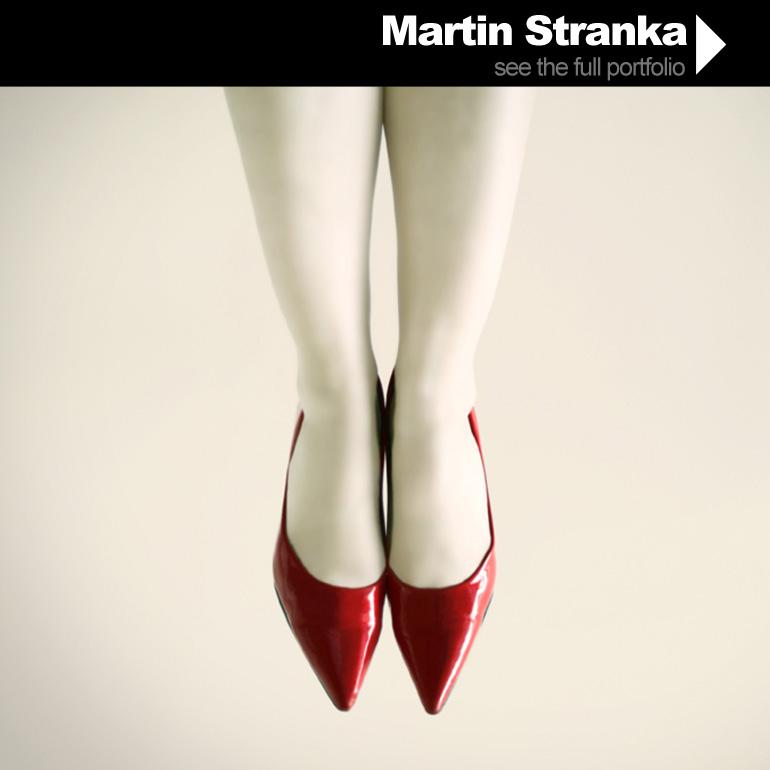 037-Martin-Stranka-770-x-770-