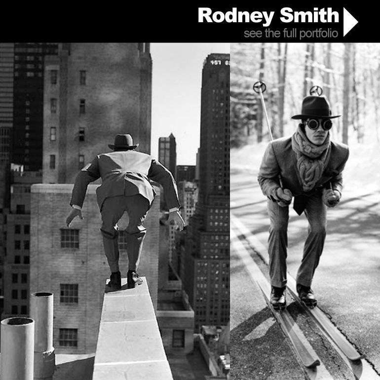 039-Rodney-Smith-770-x-770-