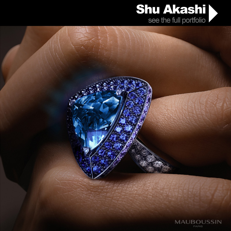 040-Shu-Akashi-770-x-770-