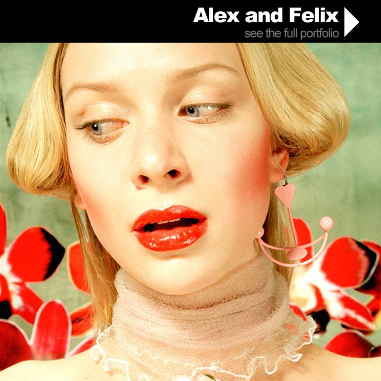 041-Alex-and-Felix-770-x-770-