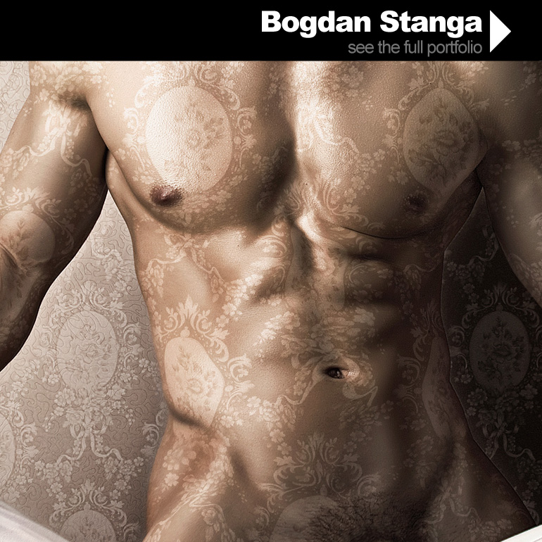042-Bogdan-Stanga-770-x-770-
