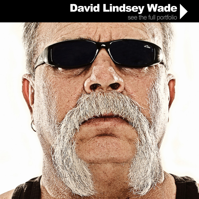 043-David-Lindsey-Wade-770-x-770-