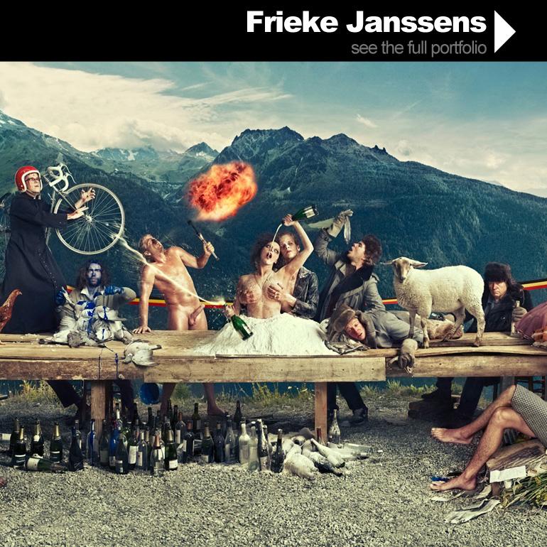 044-Frieke-Janssens--770-x-770-