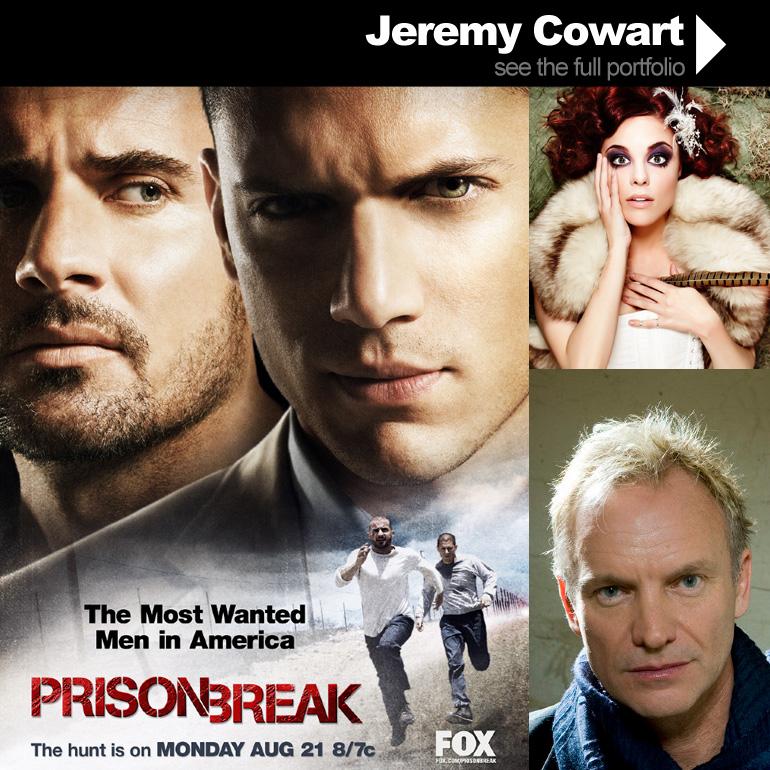 045-Jeremy-Cowart--770-x-770-