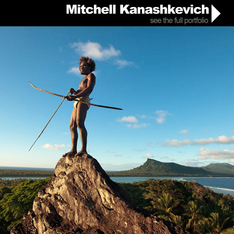 047-Mitchell-Kanashkevich-770-x-770-