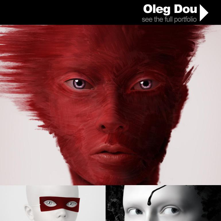 048-Oleg-Dou--770-x-770-