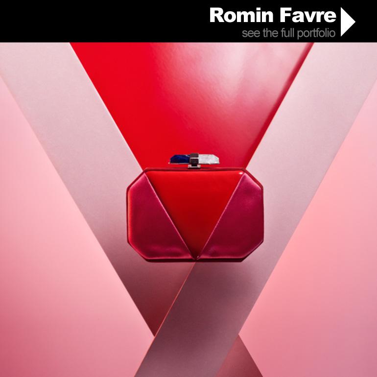 049-Romin-Favre-770-x-770-