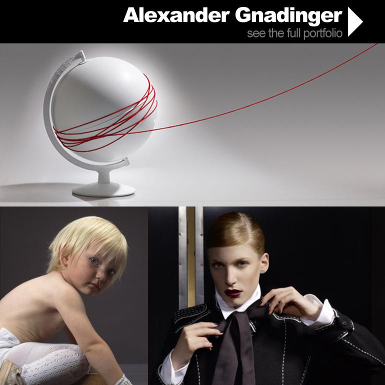 051-Alexander-Gnadinger