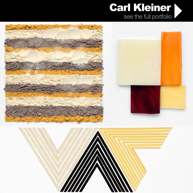 052-Carl-Kleiner