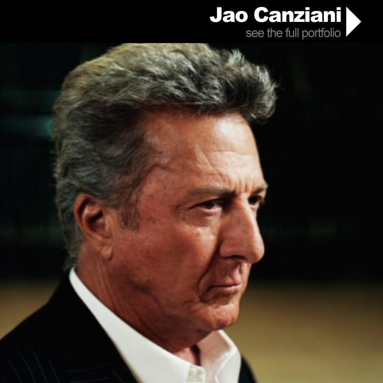 054-Jao-Canziani
