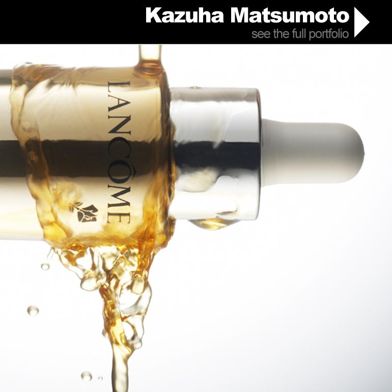 055-Kazuha-Matsumoto
