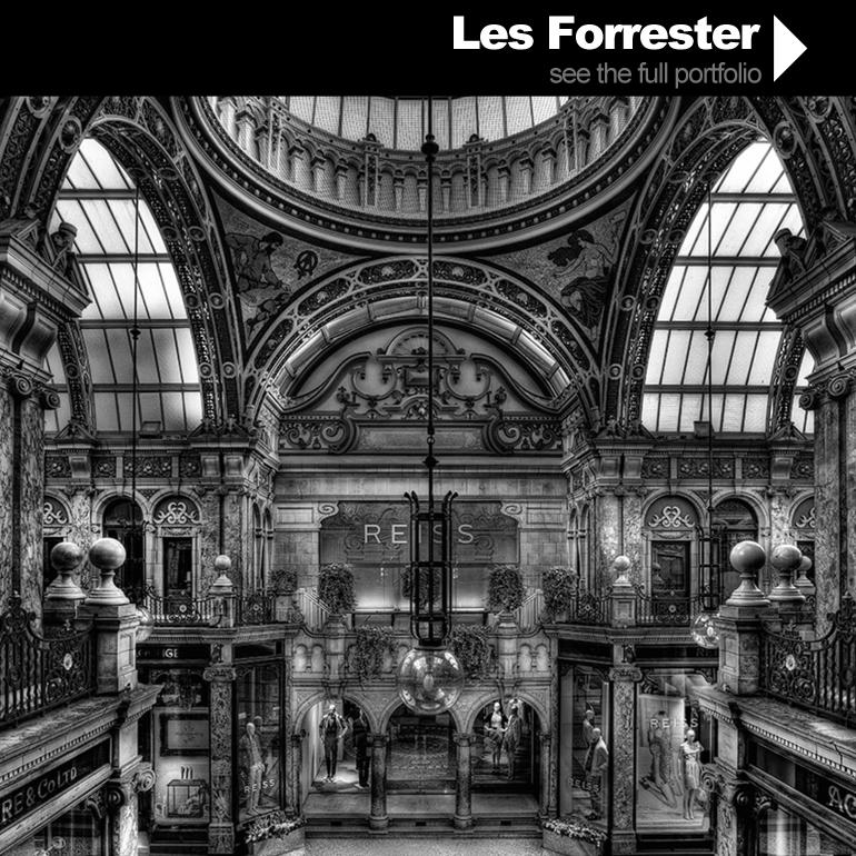 056-Les-Forrester