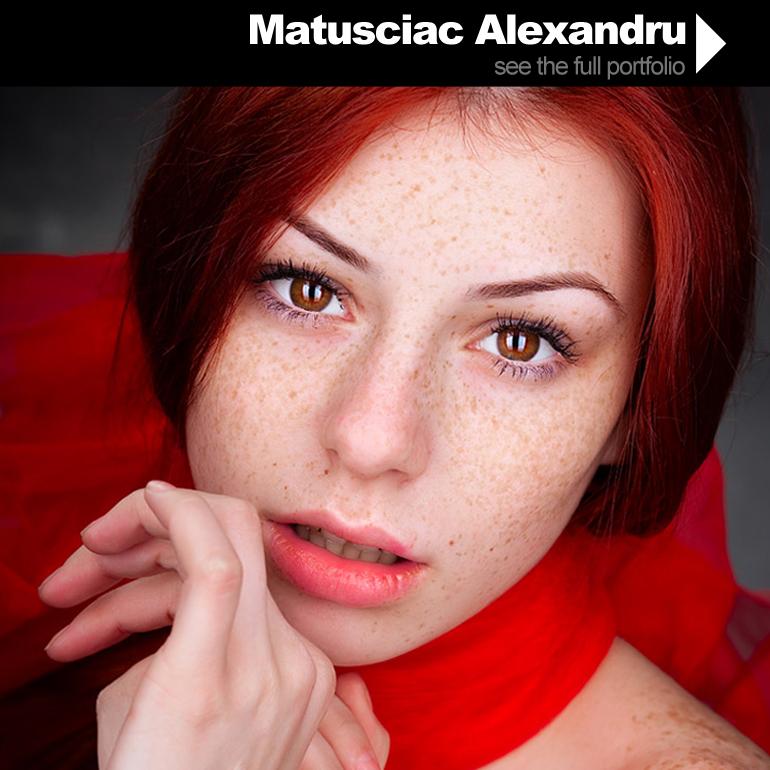 057-Matusciac-Alexandru