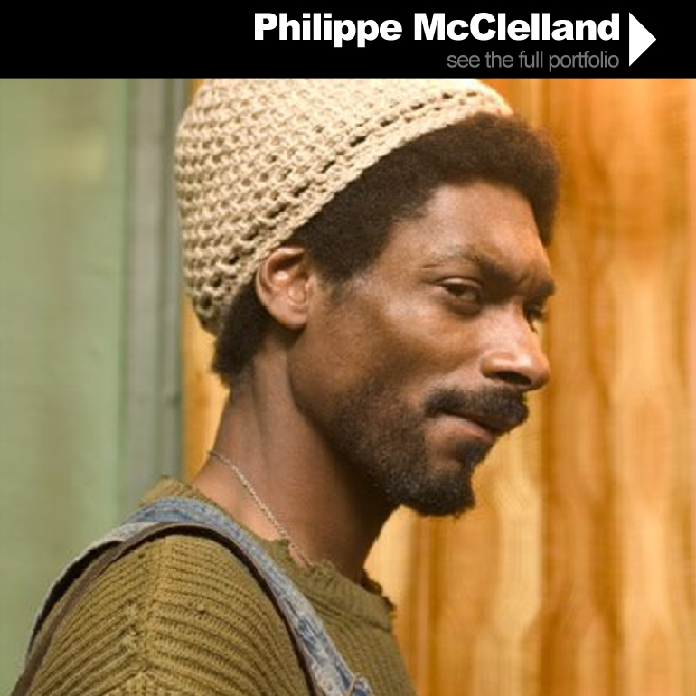 058-Philippe-McClelland
