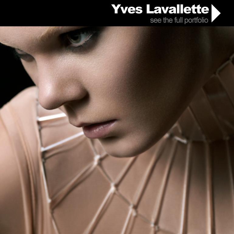 060-Yves-Lavallette