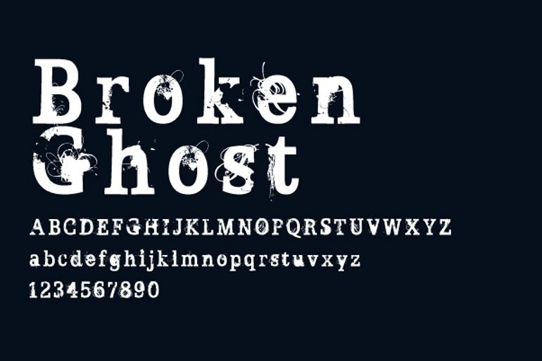 03-Broken-Ghost