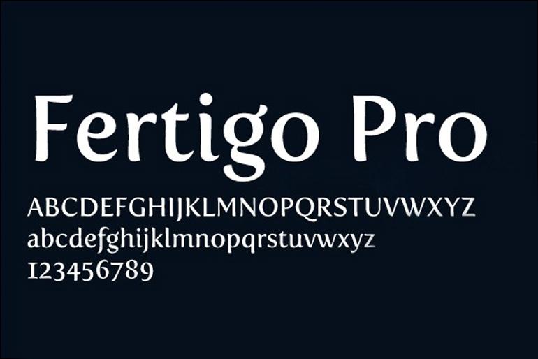 07-Fertigo-Pro