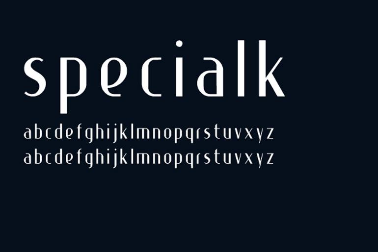 09-SpecialK